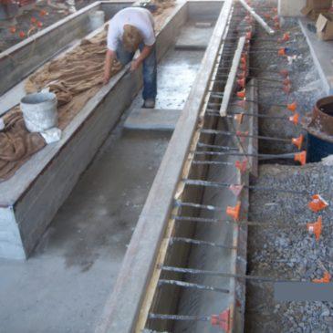 SHA – Vehicle Lifts at Annapolis and La Plata Maintenance Facilities